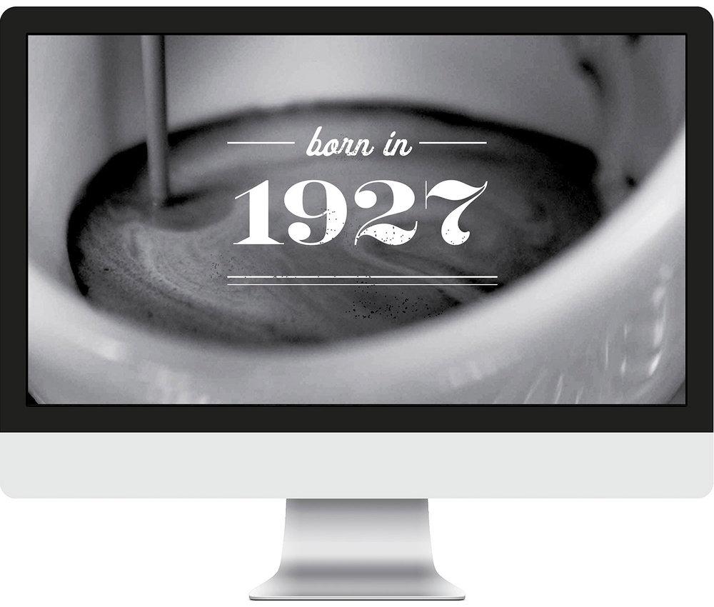 La-Marzocco-Brand-Video-Yuri-Shvets-2.jpg