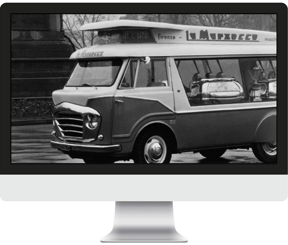 La-Marzocco-Brand-Video-Yuri-Shvets-9.jpg