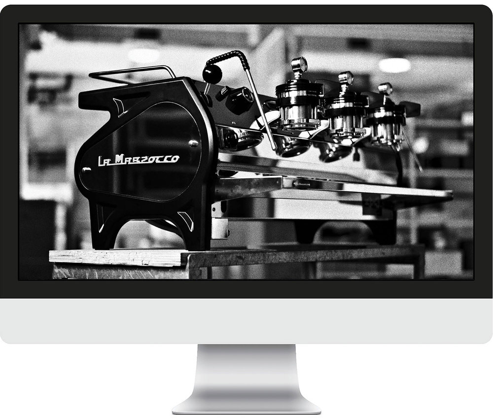 La-Marzocco-Brand-Video-Yuri-Shvets-10.jpg