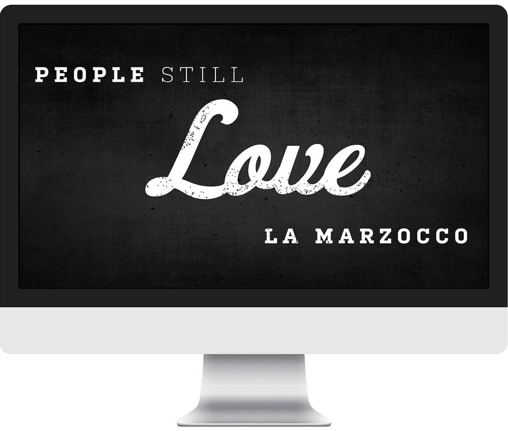 La-Marzocco-Brand-Video-Yuri-Shvets-12.jpg