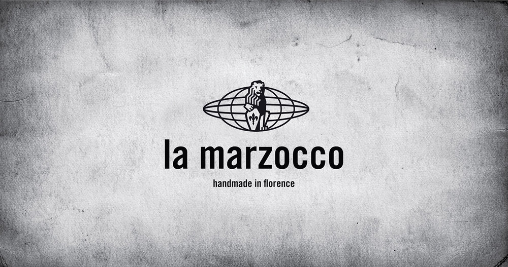 La-Marzocco-Brand-Video-STILLS-Yuri-Shvets-7.jpg