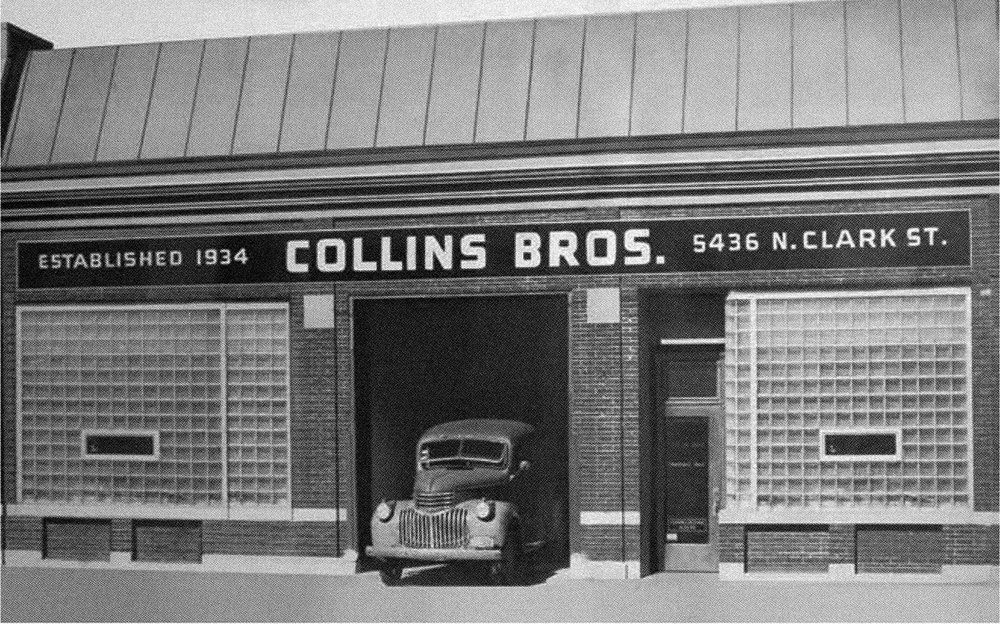 Collins-Classic-Brand-Identity-Yuri-Shvets.jpg