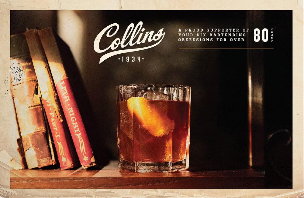 Collins-Classic-Brand-Identity-AD-1-Yuri-Shvets-05.jpg