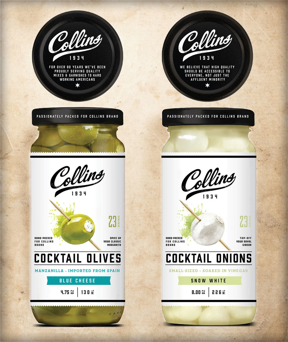 Collins-Rebrand-Packaging-Garnishes-Yuri-Shvets-31.jpg