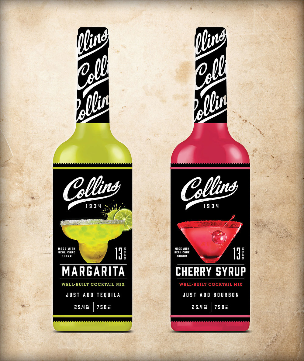 Collins-Rebrand-Packaging-MIXES-Yuri-Shvets-91.jpg