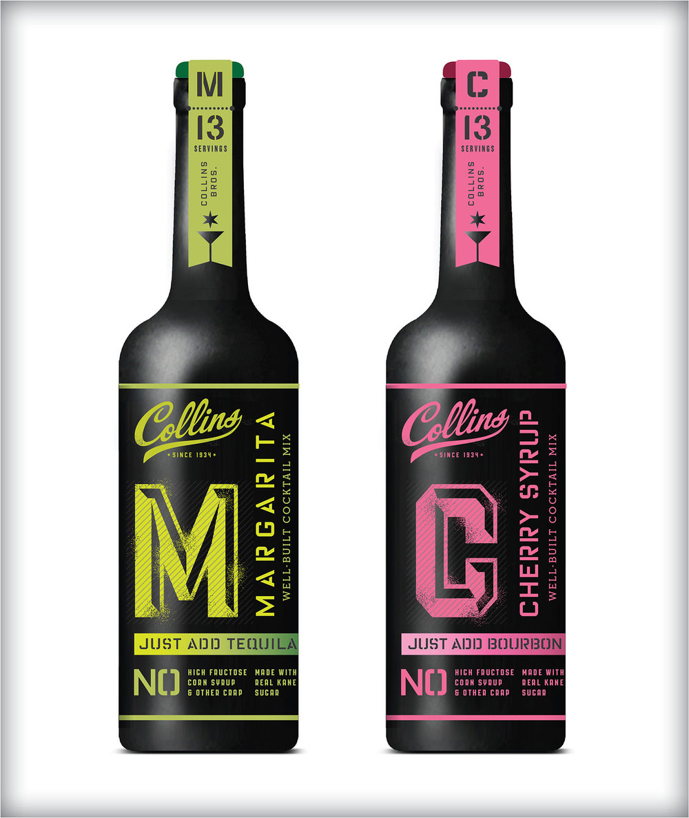Collins-Rebrand-Packaging-MIXES-Yuri-Shvets-4.jpg