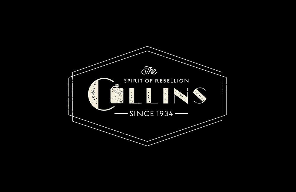 Collins-Classic-Brand-Identity-Yuri-Shvets-09.jpg