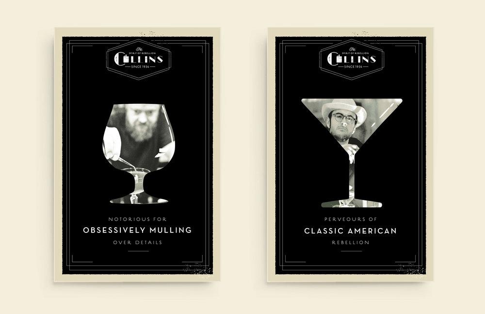 Collins-Classic-Brand-Identity-Yuri-Shvets-13.jpg