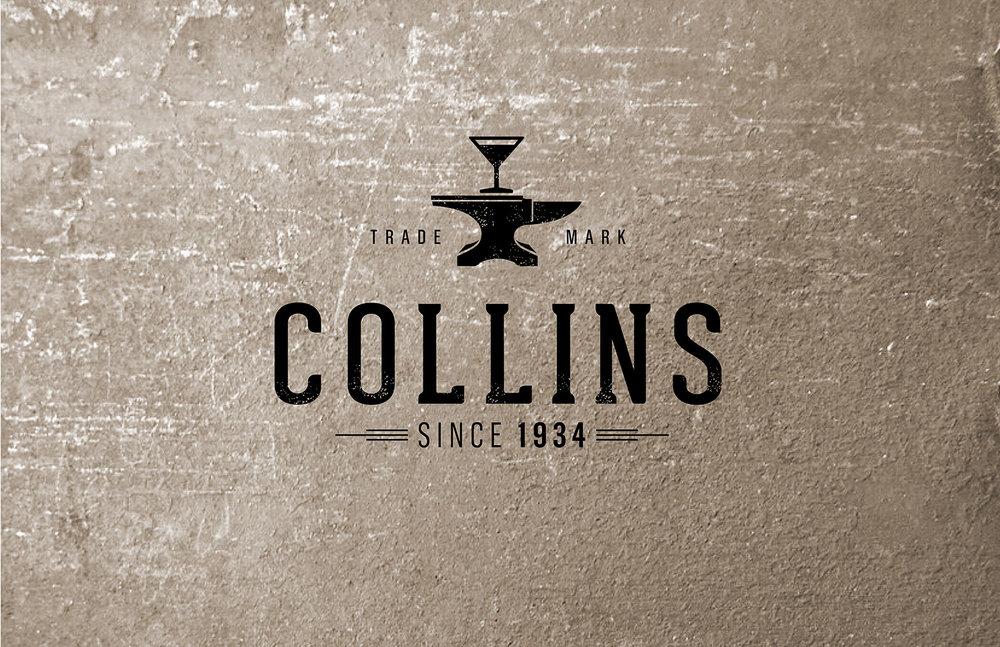 Collins-Brand-Alt-Concepts-Yuri-Shvets-02.jpg