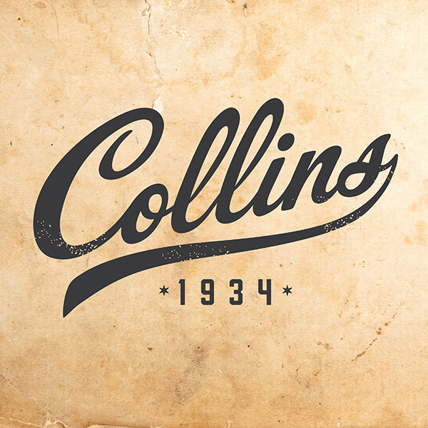 Collins Chicago