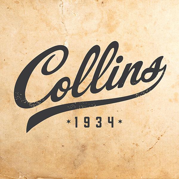 Collins Chicago