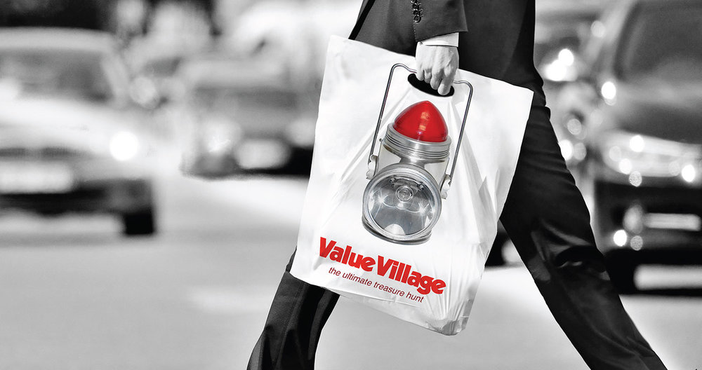 Value-Village-Shopping-Bag-Concept-Yuri-Shvets-08.jpg