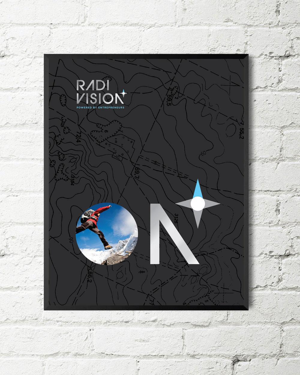 Radivision-Rebrand-by-Yurika-Creative-10.jpg