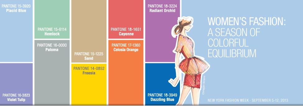 pantone spring colors.jpg