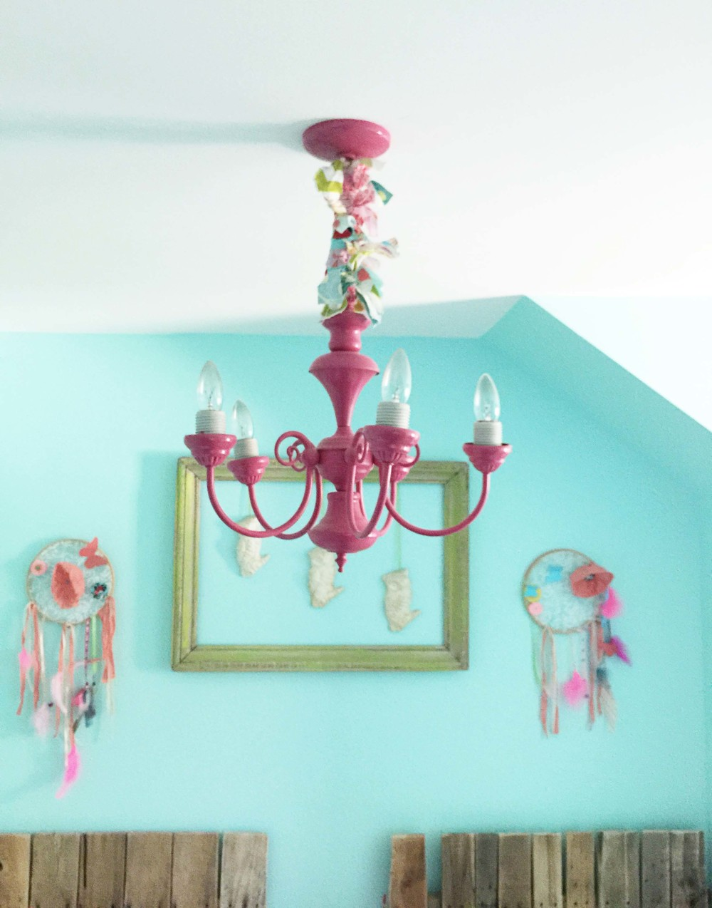 let there be light diy lighting on the cheap tfd style. Black Bedroom Furniture Sets. Home Design Ideas