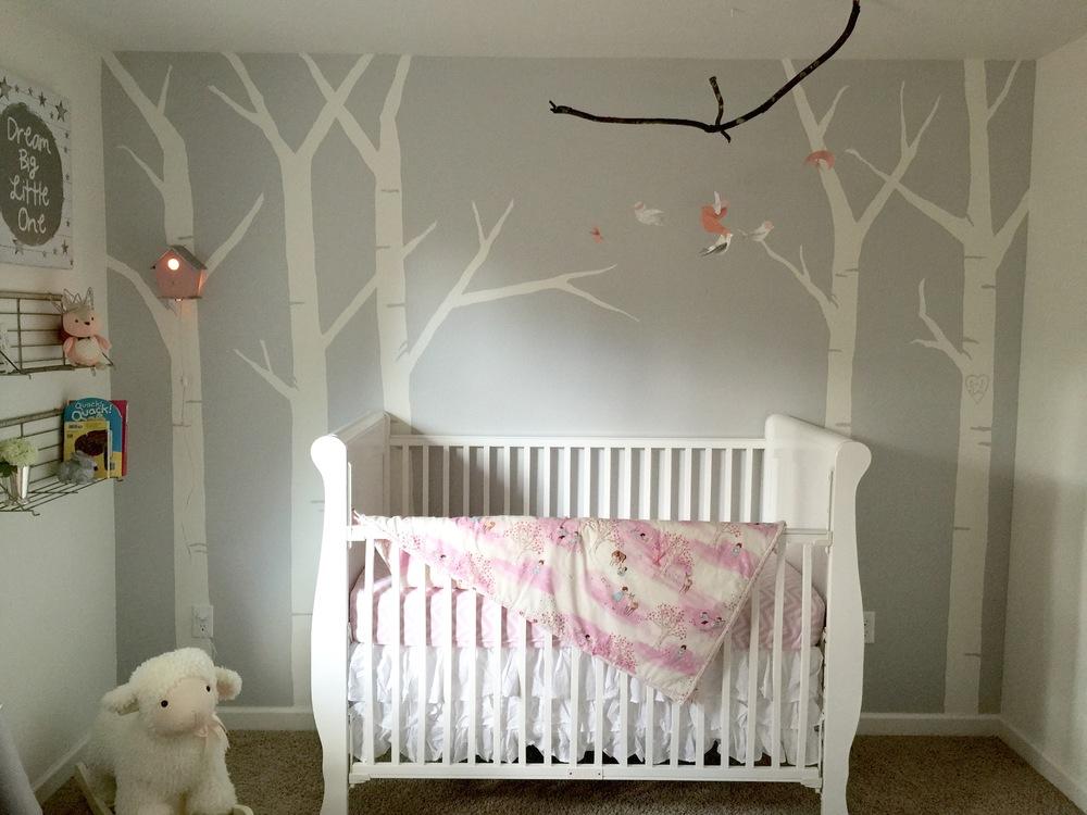 Crib wall 2.jpg