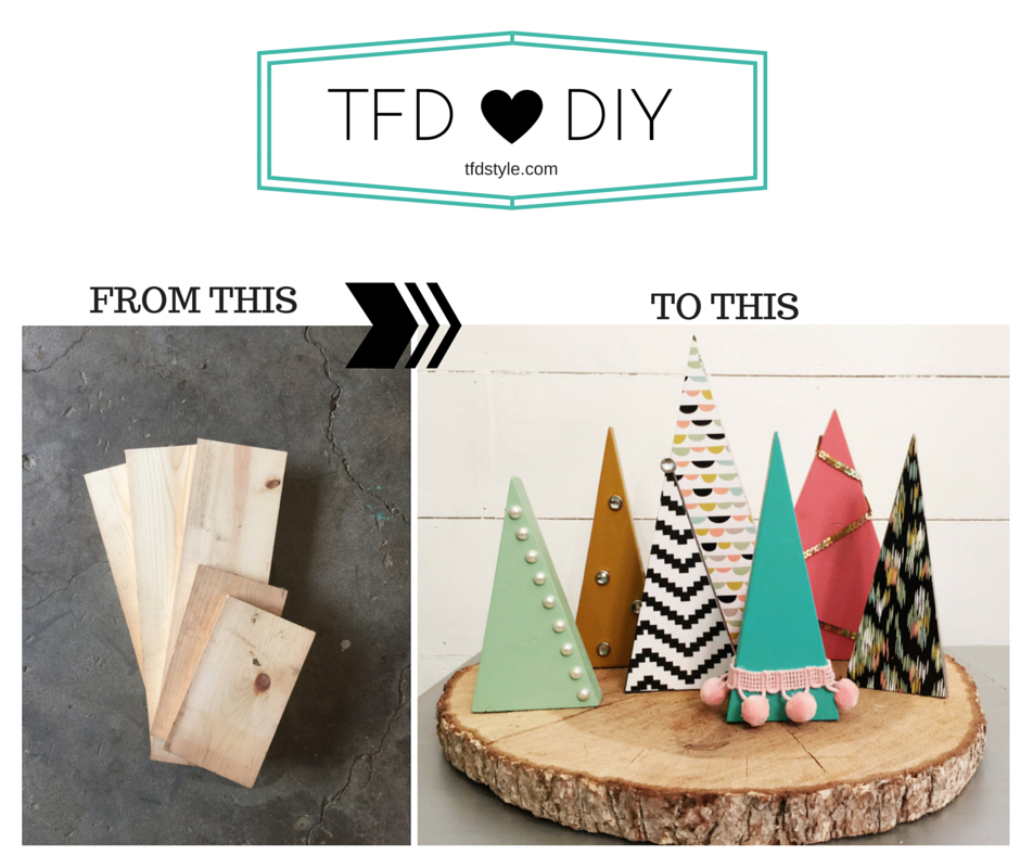22 Perfect Diy Woodworking Gifts For Her