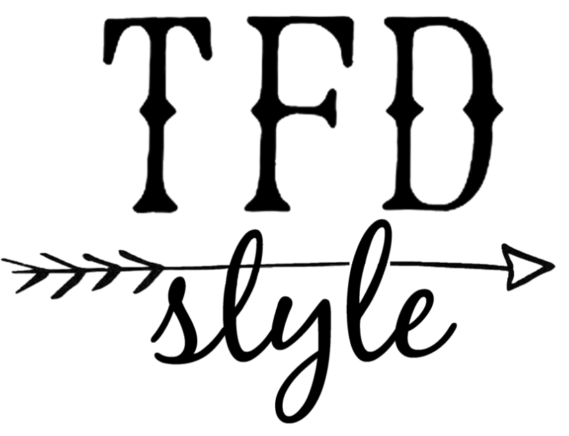 TFD Style