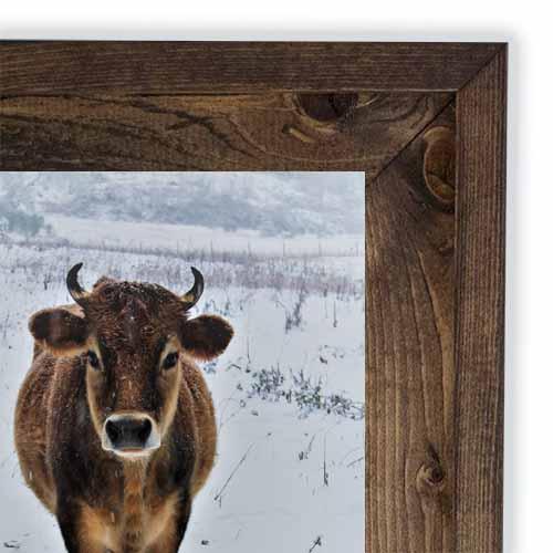 Cowboy wood.jpg