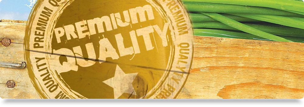 PremiumQuality.jpg