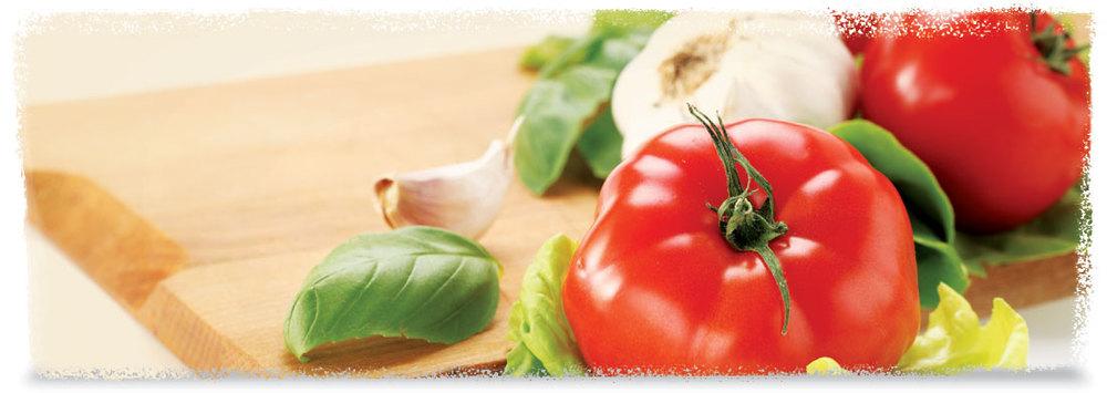 Ingredients-4.jpg