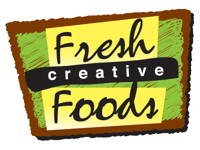 Fresh Creative Foods  Corporate View Vista Ca