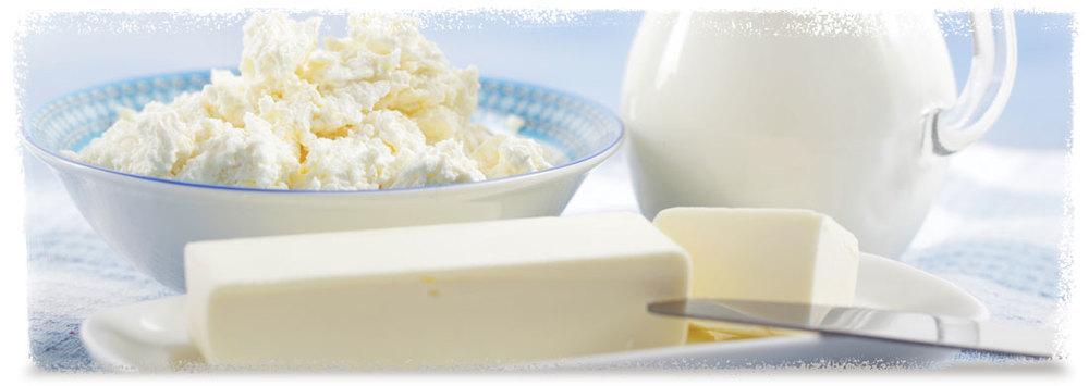 2dv-Dairy.jpg