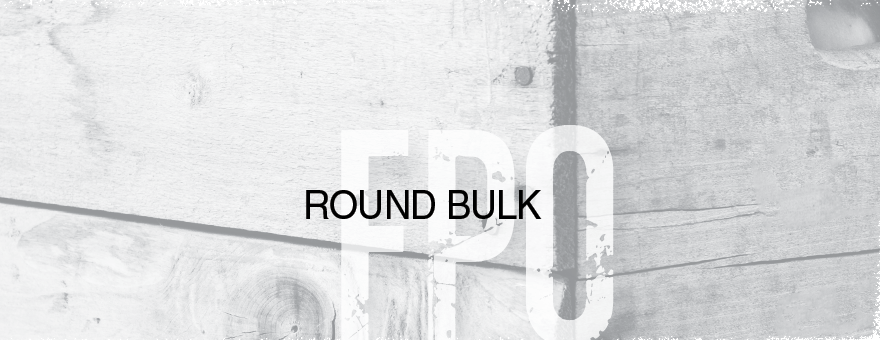 FPO-round-bulk-5lb.png