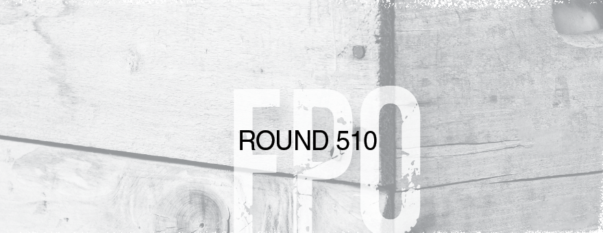 FPO-round-510.png