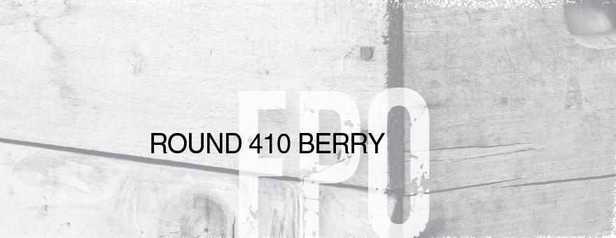 FPO-round-410-berry.png
