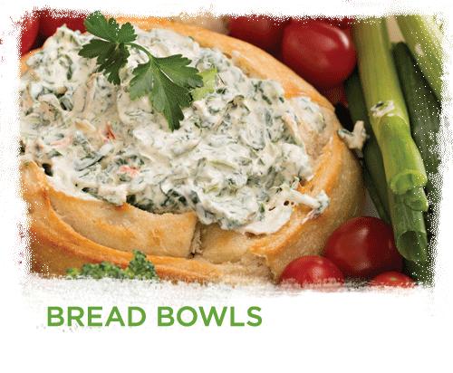bread-bowls.png