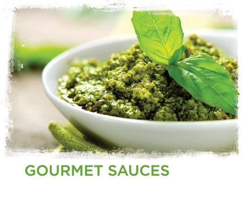 gourmet-sauces.png