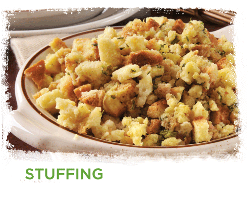 stuffing.png