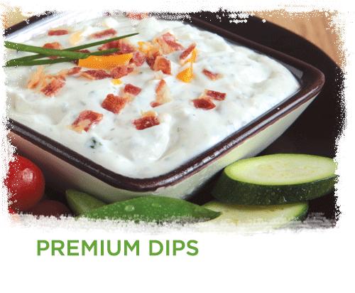 premium-dips.png