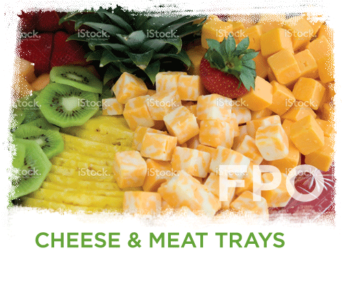 cheese-meat-trays.png