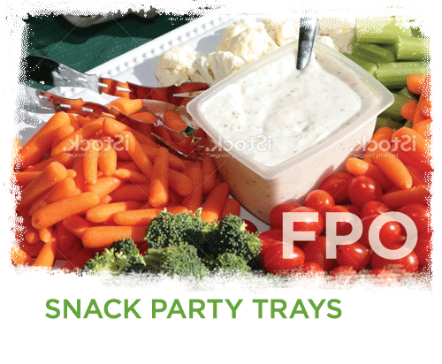 snack-party-trays.png