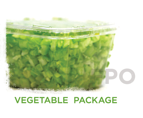 vegetable-package.png