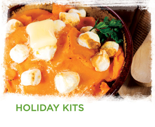 holiday-kits.jpg