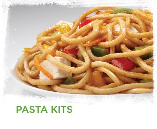 pasta-kits.jpg
