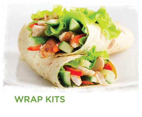 wrap-kits.jpg