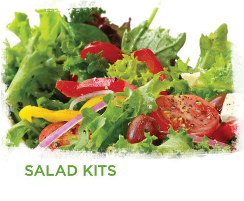 salad-kits.jpg