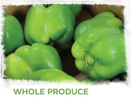 whole-produce.jpg