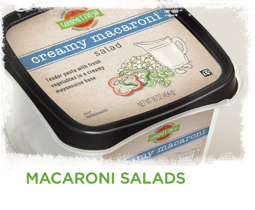 macaroni-salads.jpg