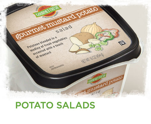 potato-salads.jpg