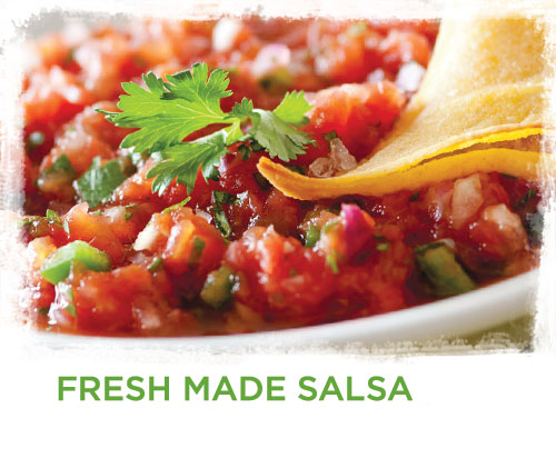 fresh-made-salsa.jpg