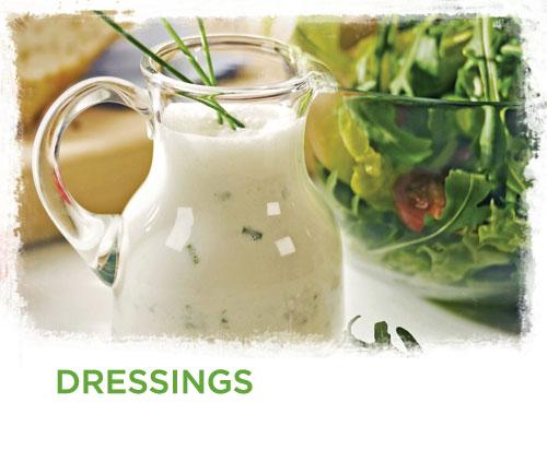 dressings.jpg