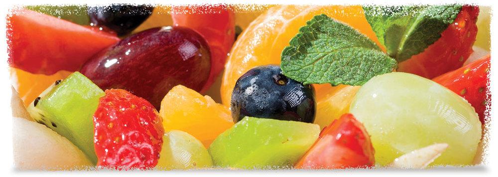 foodservice-head-2.jpg
