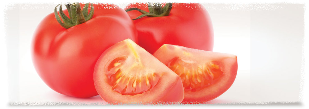 tomatoes-head.jpg