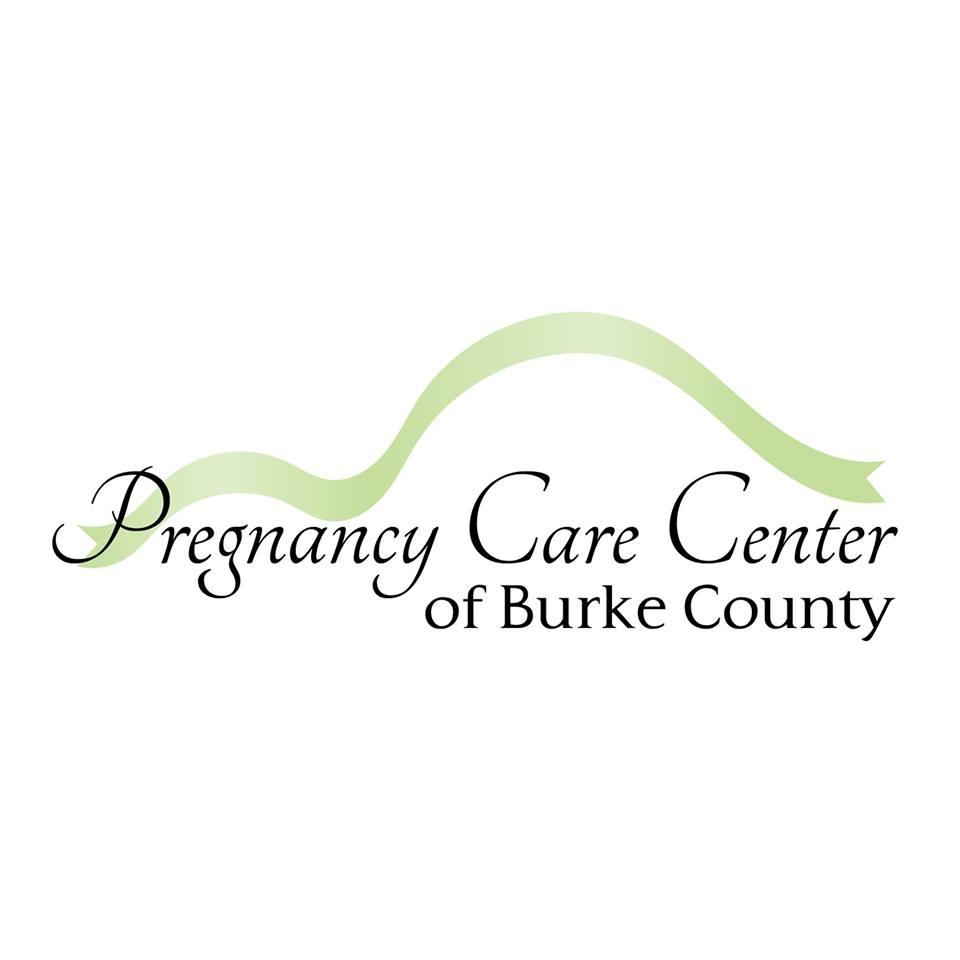 Pregnancy Care Center of Burke County.jpg