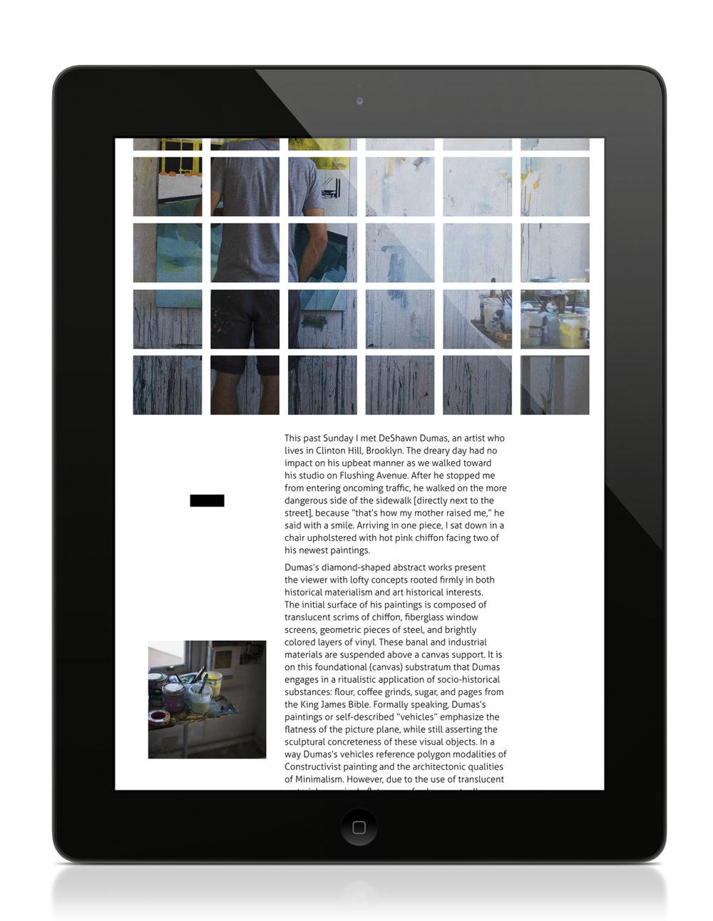 website.crckrjck.5.jpg